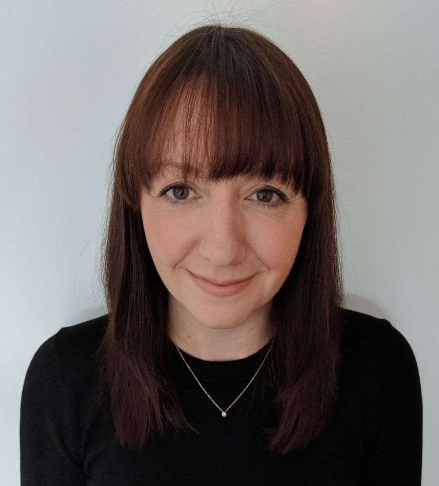 Claire Homewood - Psychotherapist at Therapyline